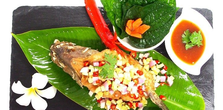 romantic-dinner-in-phuket-fish