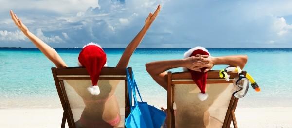 festive-season-novotel-phuket-karon-2
