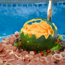 watermelon-and-parma-ham