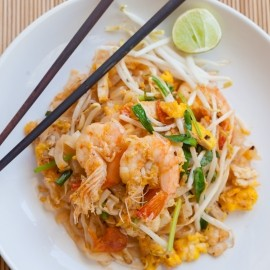 novotel-phuket-karon-thai-buffet