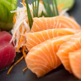 mother-day-novotel-phuket-karon-sashimi