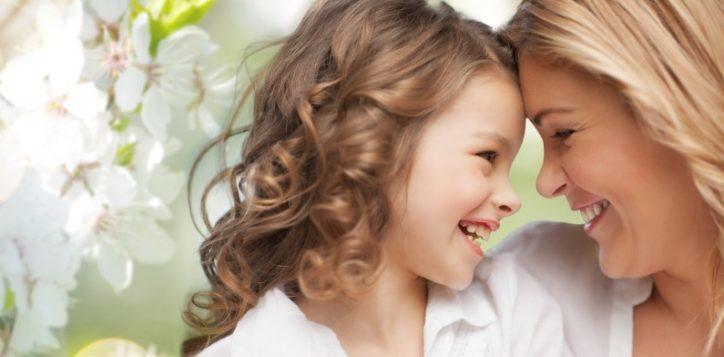 mothers-day-online-contest-novotel-phuket-karon