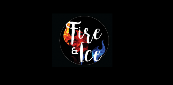 cover-fire-and-ice-2