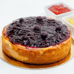 300x300_cake-05-copy