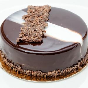 300x300_cake-01-copy
