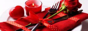 Valentines Day Dinner | Novotel Phuket Karon