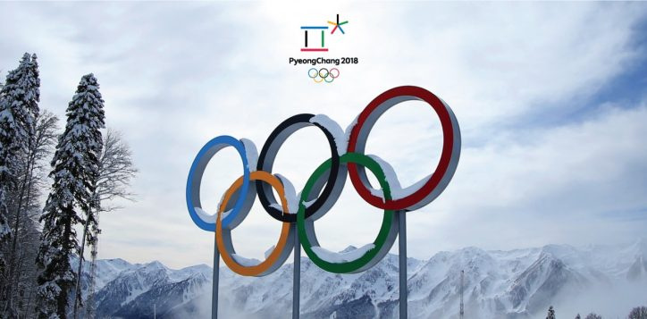 sale-and-marketing-banner-winter-olympics-game-2018