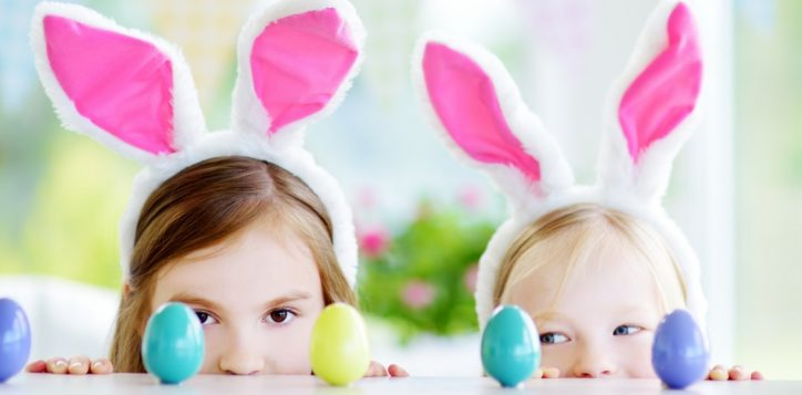 2340x840_mheader_easter