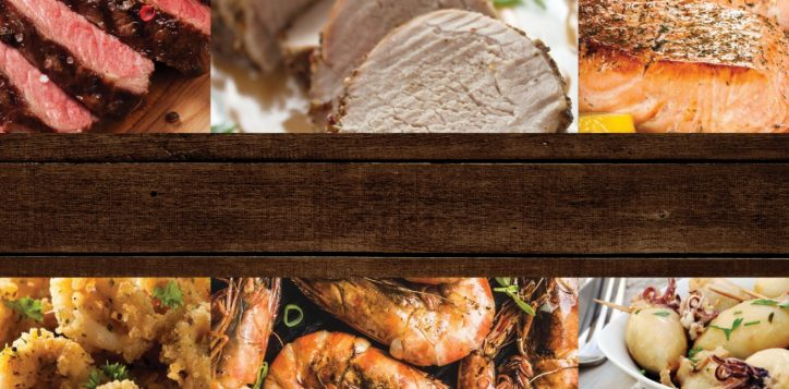 2340x840_header_surf-and-turf2