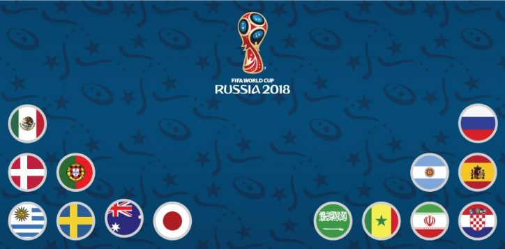 sr-sales-marketing-banner-on-web-world-cup