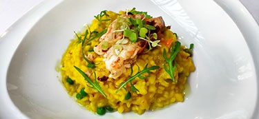 resize_saffron-rock-lobster-risotto-2
