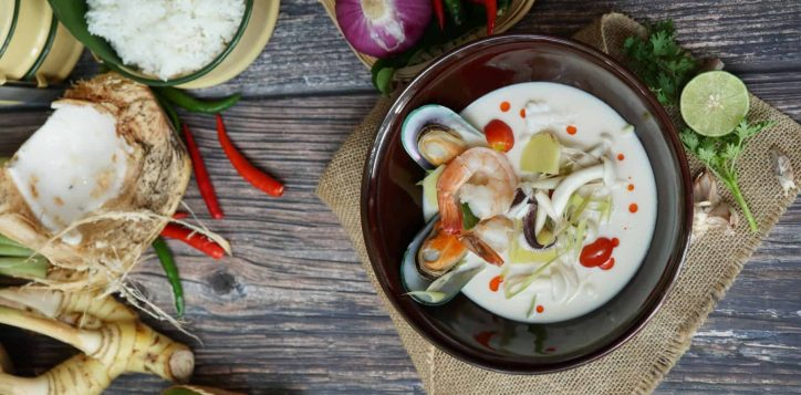 tom-kha-seafood-cover-photo-novotel-phuket-karon-beach-resort