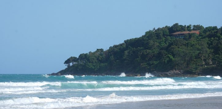 npk-beach-01