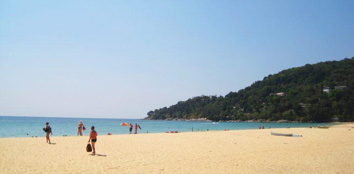 npk-beach-04