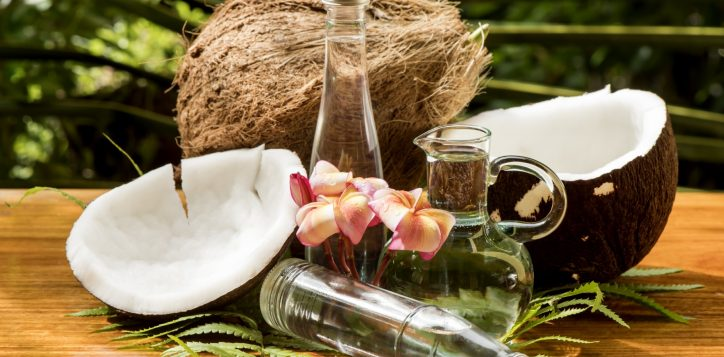 coconut-bliss