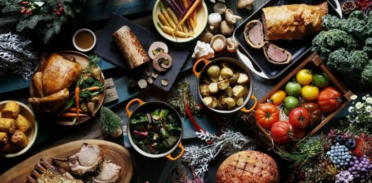 the_carvery_-_festive_forest_feast_2018