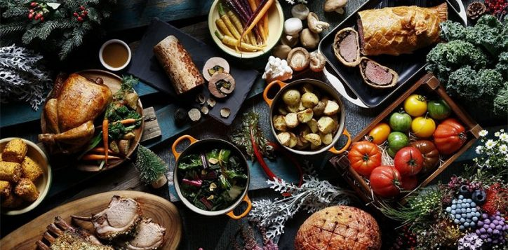 the_carvery_-_festive_forest_feast_20181
