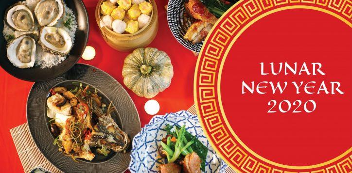 nvtk-lunar-new-year-website-banner2