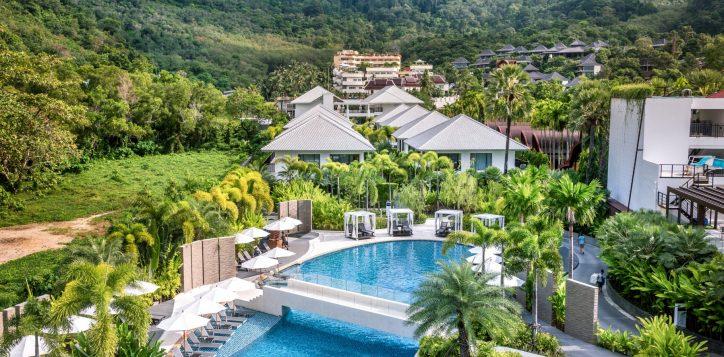 novotel-phuket-karon-lagoon-pool3_26924518803_o