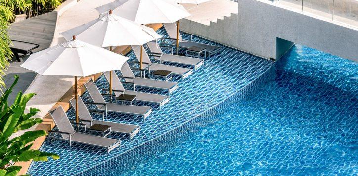 my-resorts