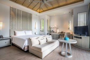 Pullman Phuket Accommodation