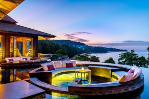Phuket Beach Resort