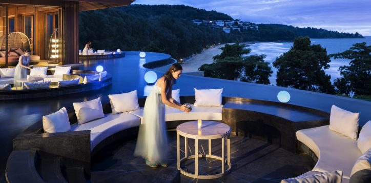 pullman-phuket-instagrammable-moments-competition