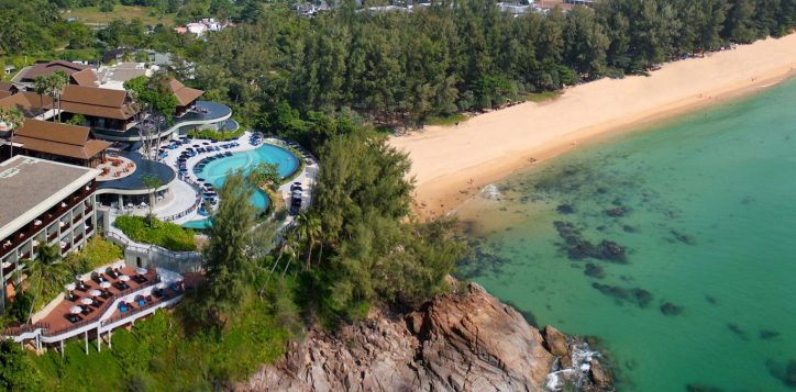 the-best-hotel-in-phuket