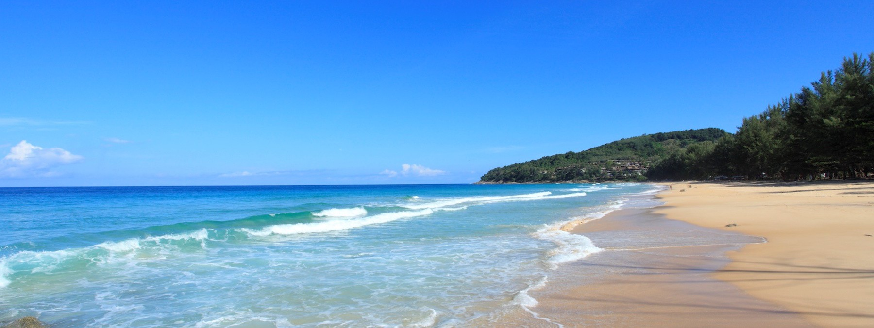 best-beaches-in-phuket