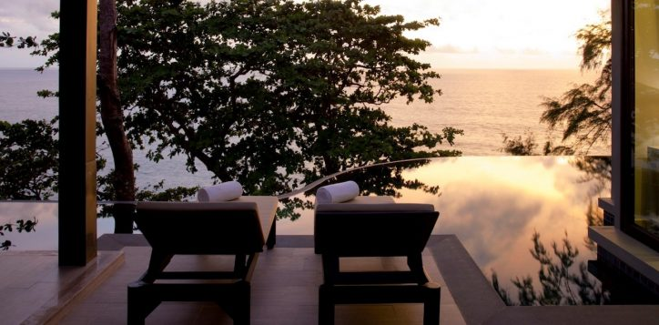 phuket-luxury-villas