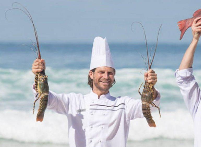seafood-market-buffet