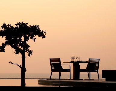 sunset-beach-resort-phuket