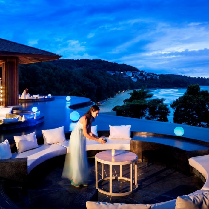 a-secluded-phuket-resort