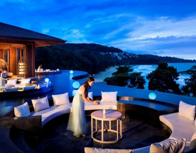 phuket-beach-resort