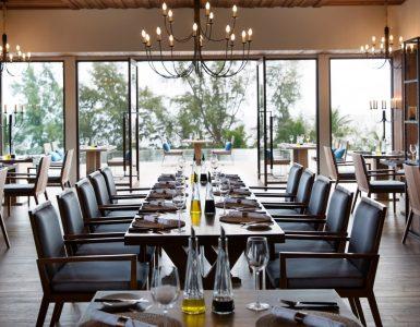 best-phuket-italian-restaurant