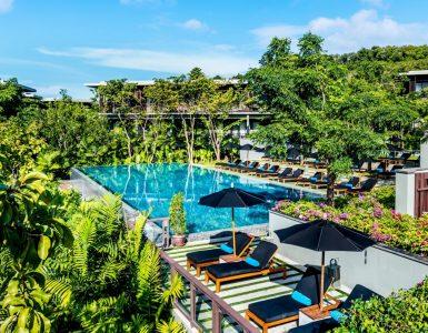 the-best-phuket-accommodation-deals
