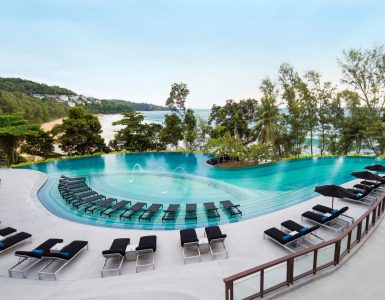best-phuket-resort