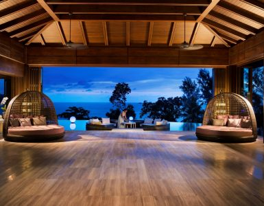 the-best-phuket-resort-pullman
