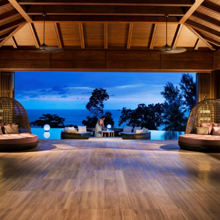 pullman-phuket-one-of-the-best-resorts-in-phuket-thailand