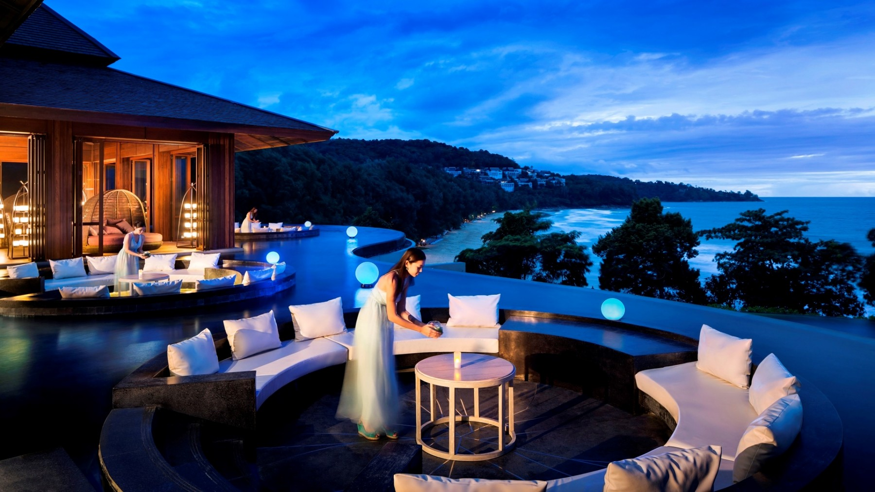 resort-near-phuket-airport
