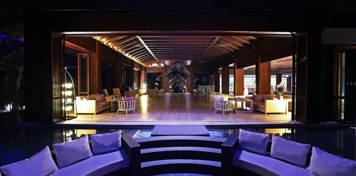 best-phuket-resort