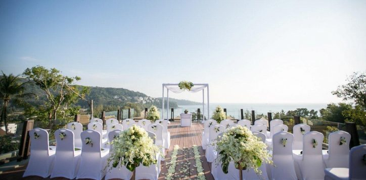 your-instyle-phuket-wedding