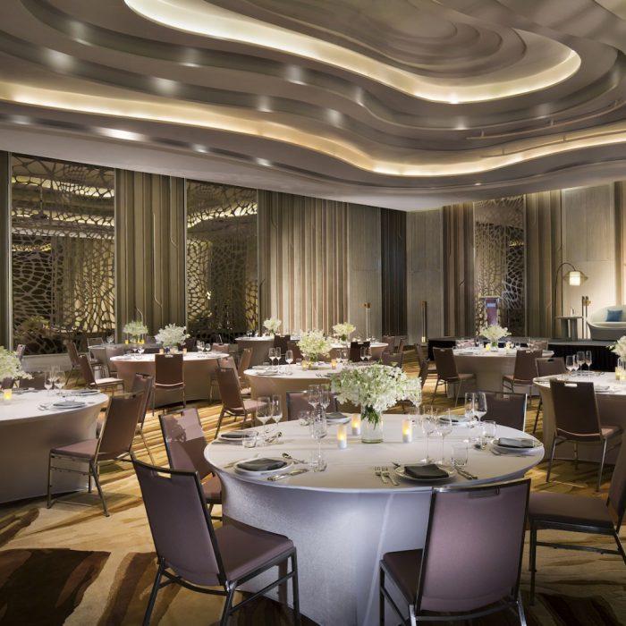 arcadia-ballroom