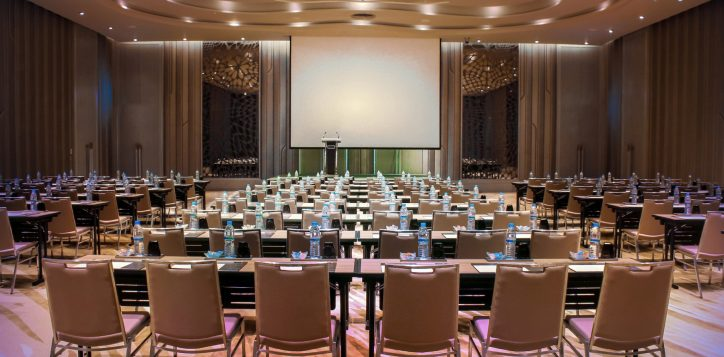 meetings-and-events-meeting-in-phuket-arcadia-ballroom-03-3