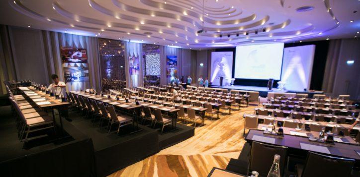 meetings-and-events-meeting-in-phuket-meetings1-4