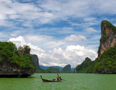 cruise-phuket