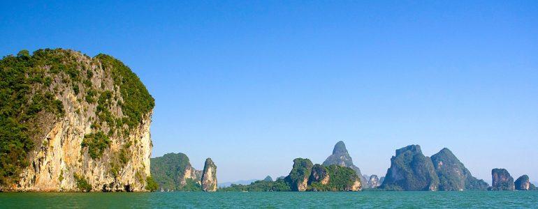 khao-sok-national-park