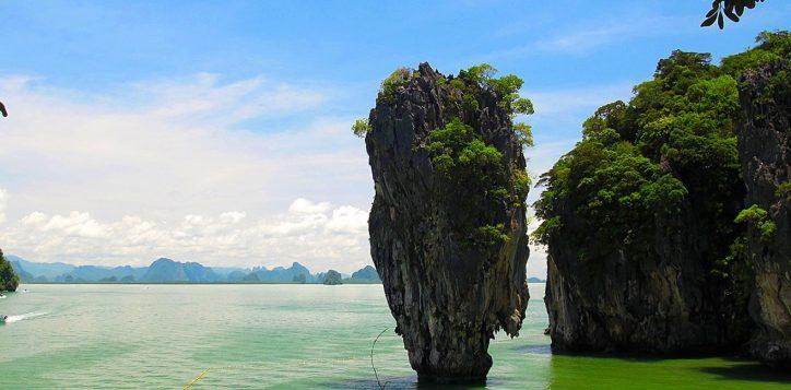 islands-nearby-the-phuket-resort