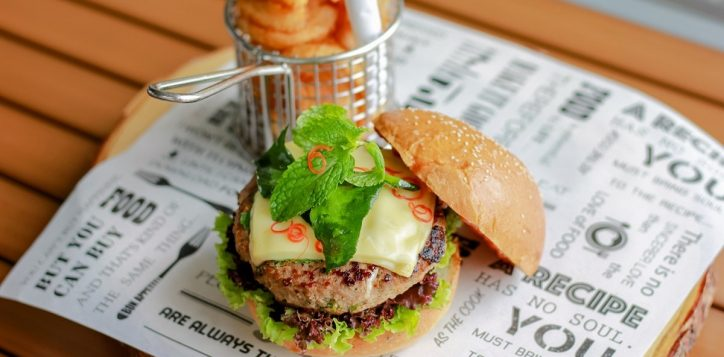 phuket-best-burger-competition