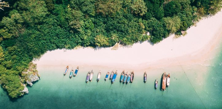 truly-unforgettable-phuket